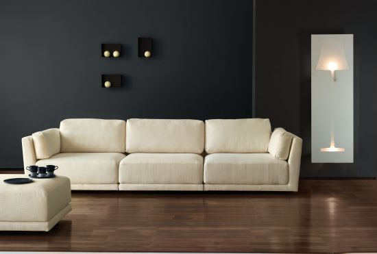 canap sits avis 20170724220901. Black Bedroom Furniture Sets. Home Design Ideas