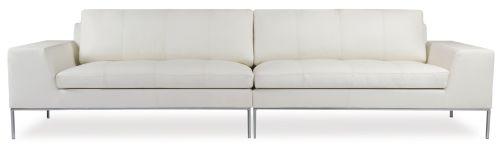 canapes non convertibles canap s sits non convertibles en. Black Bedroom Furniture Sets. Home Design Ideas