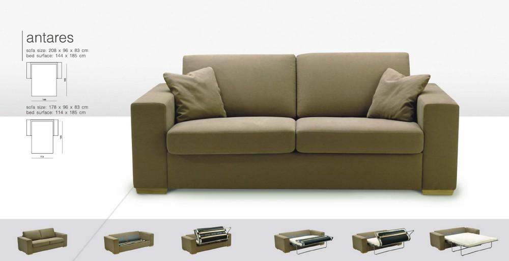 la maison du convertible excellent bimodal with la maison du convertible deux with la maison. Black Bedroom Furniture Sets. Home Design Ideas