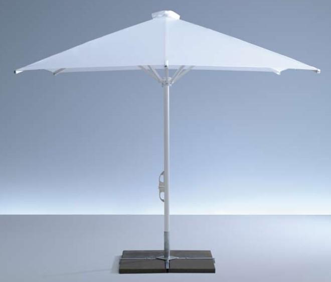 parasols la maison du teck meuble et d co en teck. Black Bedroom Furniture Sets. Home Design Ideas