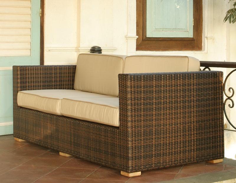 Meuble en resine - Boutique meuble en ligne ...