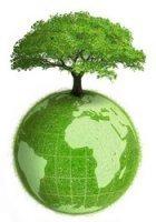 Environnement LMDT s'engage