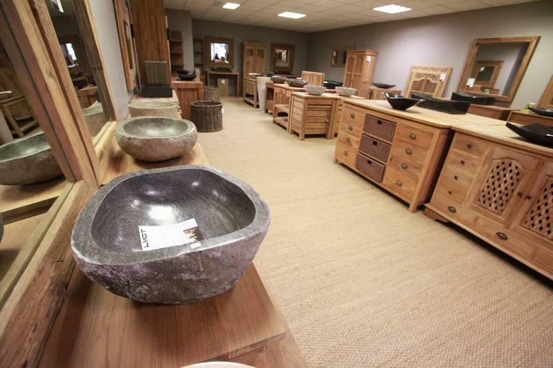 salle de bain vasques vasque pour meubles de salle de bain. Black Bedroom Furniture Sets. Home Design Ideas