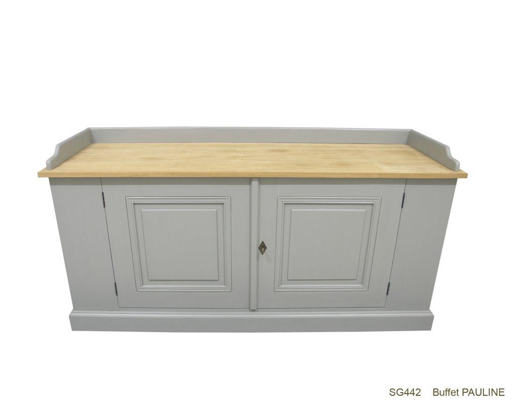 index of site wp content uploads cuisine buffet bahut. Black Bedroom Furniture Sets. Home Design Ideas