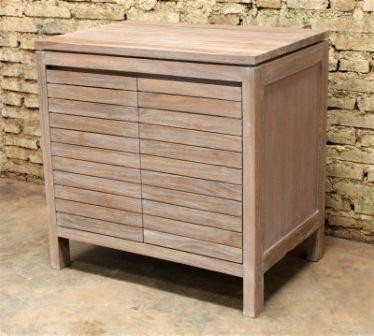 index of site wp content uploads salle de bain buffets. Black Bedroom Furniture Sets. Home Design Ideas