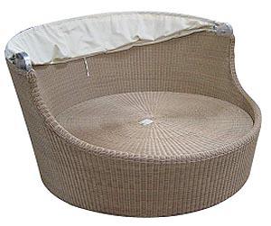 index of site wp content uploads salon canape fauteuil. Black Bedroom Furniture Sets. Home Design Ideas